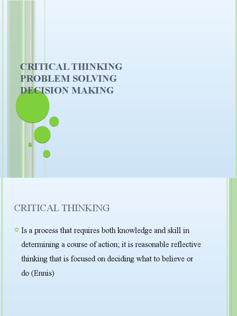 theory of knowledge essay rubric View download, ecoursework user guide for assessment uploads - including ee, tok, ias, and external components 421k, v 1, jan 17, 2017, 4:08 am, lee quinn ċ ib student academic integrity and assessment document view, this document outlines the practices and policies of the bhs ib programme in the areas of.