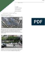 Lanzhou ADB Report