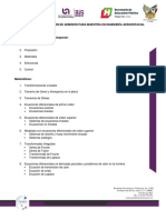 Temario de examenes.pdf