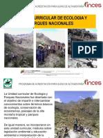 PROGRAMA DE ACREDITACION PARA GUIAS DE ALTA MONTAÑA.pptx