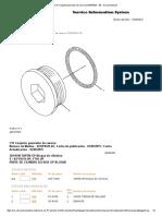 APÓN GPBloque de cilindros