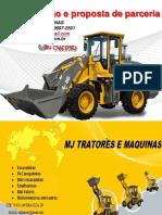 apresentaomjtratorescorrigidacorreta-140402192131-phpapp01
