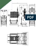 Cardboard Box Machine_3.pdf