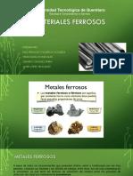 Materiales Ferrosos 2.pptx