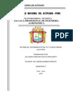 Maquinarias Informe Imprimir 22 Lanix Noveno