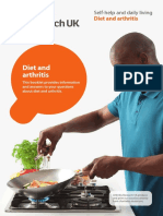 2010 diet and arthritis.pdf