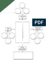 Critical Analysis Organizer