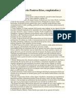 Panaderia y Pasteleria-Pre Laboratorio Postres fríos.docx
