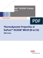 k15285 ISCEON MO59 Thermo Prop Eng