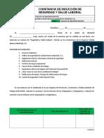 FR.RH00.00 CONSTANCIA DE INDUCCI+ôN SSL.docx