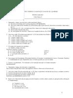 Folha PRATICA 4.docx