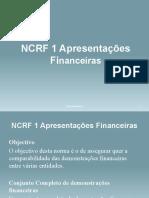 NCRF 1 Apresentações Financeiras.pptx