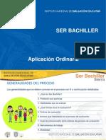 Capacitación SER BACHILLER.pptx