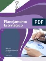 Web aula Planejamento Estrategico 3 - UNOPAR