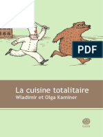 cuisinetotalitaire_extrait