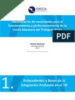 presentacion_sieca_0
