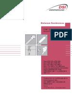DSI-UNDERGROUND-BMVIT327.120-0030-IV-IVVS2-2015-Micropilotes-DYWI-Drill-Sistema-de-Barra-Autoperforante_es_01.pdf