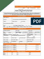 Formulario Conozca a Su Proveedor Pj (2)