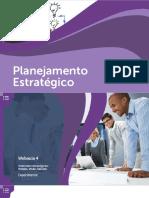 Web aula Planejamento Estrategico 4