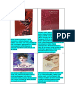 20140915-liliane-david-kethelin-tabela.docx