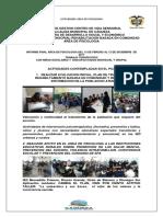INFORME PSICOLOGIA  gestion febrero a noviembre 2017.docx