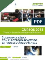 261522141-Cursos-2015-1-sence.pdf