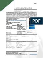 FT-MT03.pdf