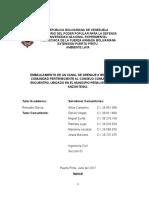 Proyecto Comunitario 18112017(1).doc