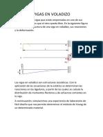 VIGAS EN VOLADIZO-1.docx