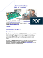 CURSO_HC9S08_003_Set_de_instrucciones.pdf
