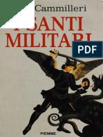 Cammileri, R-i Santi Militari