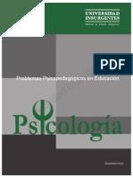 Problemas psicopedagógicos ME.pdf