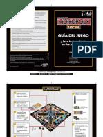 monopoly empire.pdf