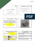 Informática Aplicada a Planejamento de Obras MBA IBEC.pdf