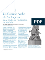 PM_3_88.pdf