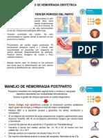 DIAGRAMAS EMERGENCIAS HEMORRAGICAS.pptx