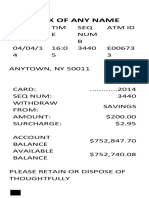 FAKE-atm-RECEIPT-TEMPLATE.docx