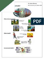 6- environmental health.pdf
