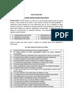 Universidad de los Andes - test psicólogico.pdf