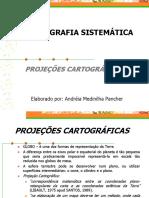 projecoes cartograficas.pdf