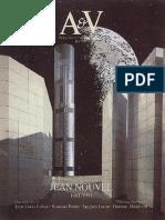 1991_AV-31_Nouvel_15_comentarios.pdf