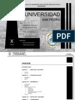 249101892-CONCURSO-INTERNACIONAL-TETE-DEFENSE-PARIS.pdf
