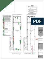 Arquitectura - PUCAPUCA-PS 01