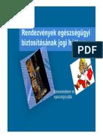 Online társkereső testtípus fordítási táblázat