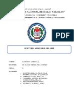 AUDITORIA AMBIENTAL DEL AIRE.docx