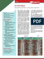 PMM_PCP.pdf