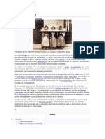 uirtCriminología gfegr434t.docx