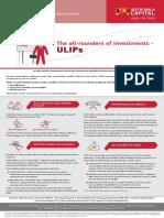 ABSLI Investmint LPJanuary 2019