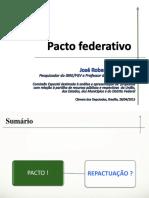 Jose Roberto Afonso.pdf