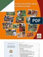 cartilla-produccion-de-semillas_web.pdf